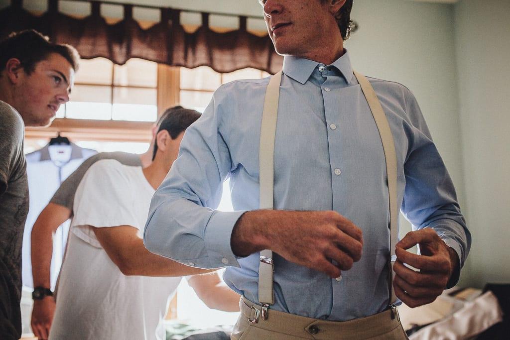 shasta-lake-wedding-photographer-14