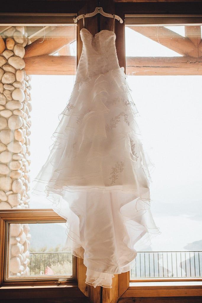 shasta-lake-wedding-photographer-2