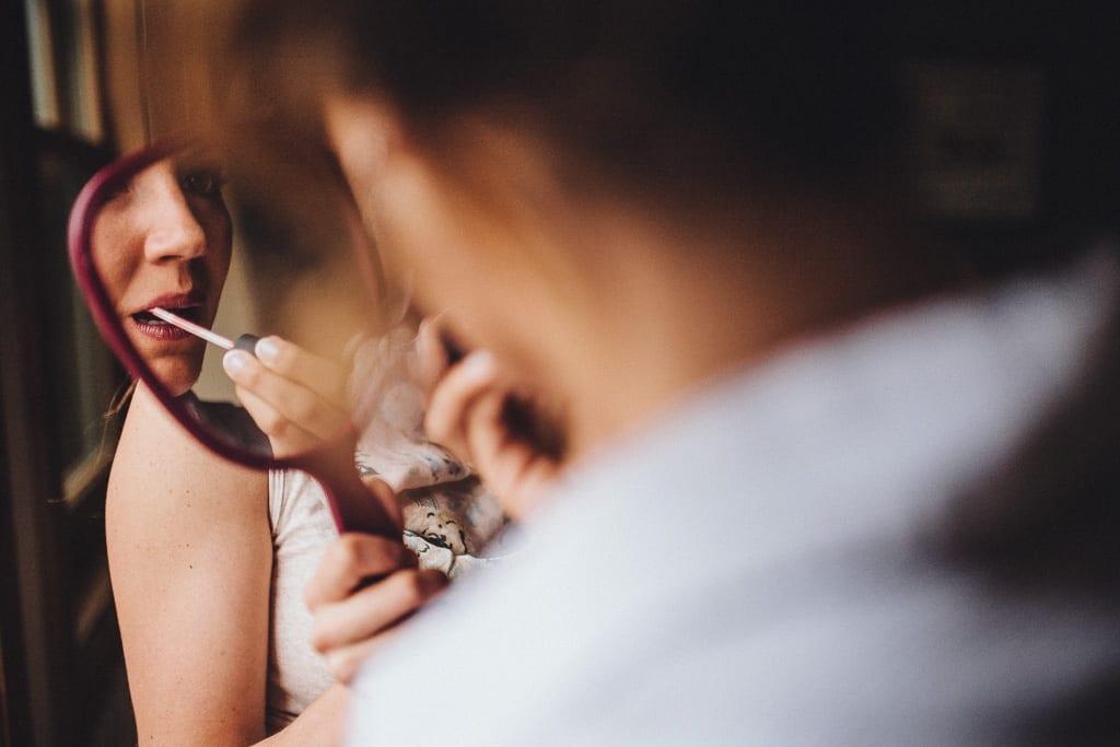shasta-lake-wedding-photographer-23