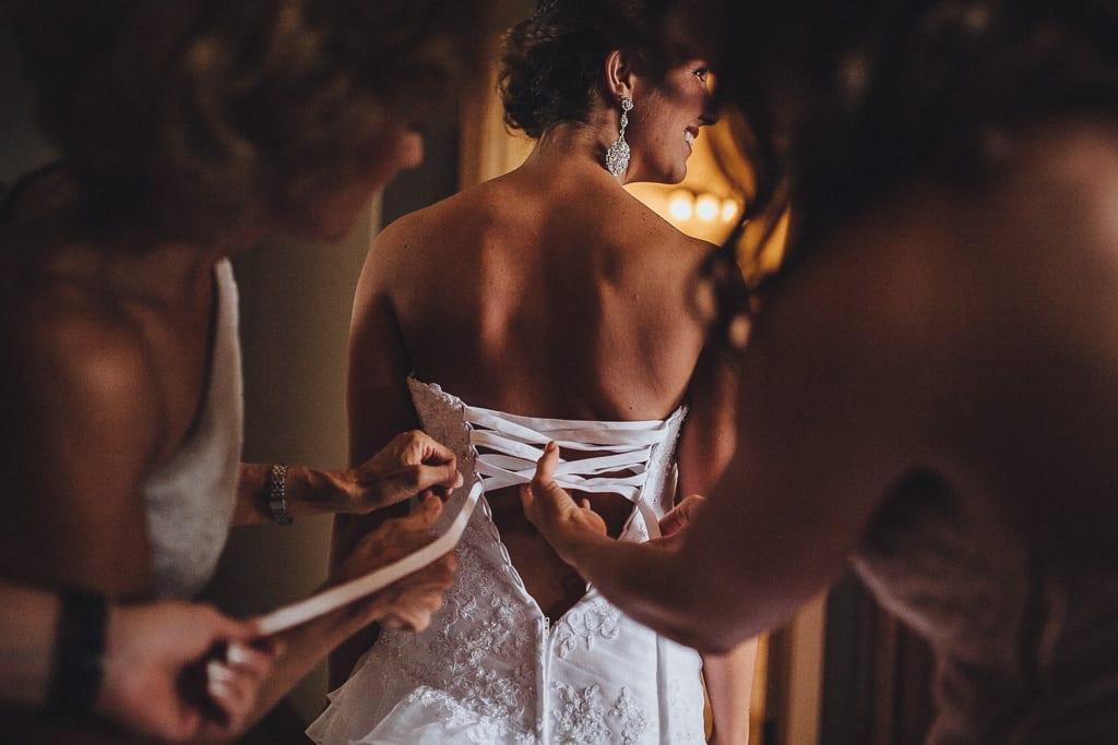 shasta-lake-wedding-photographer-24