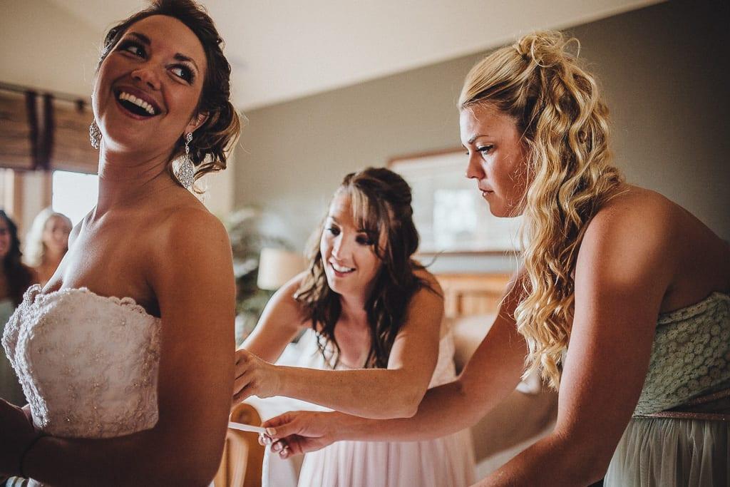 shasta-lake-wedding-photographer-25