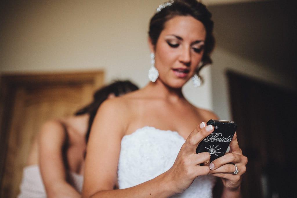 shasta-lake-wedding-photographer-28
