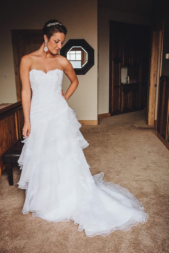 shasta-lake-wedding-photographer-29