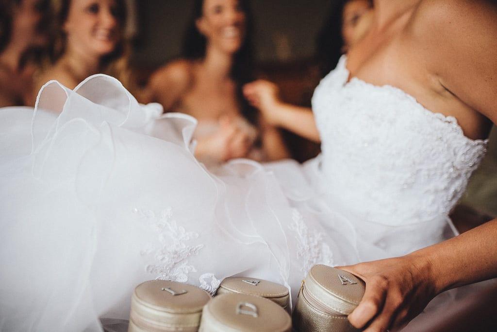 shasta-lake-wedding-photographer-30