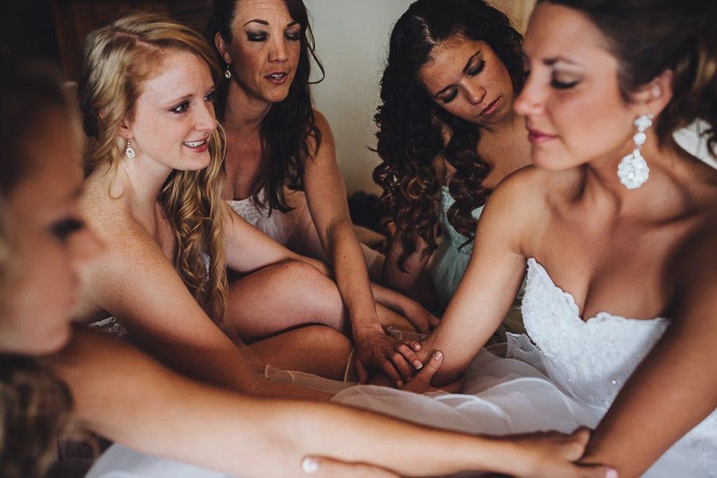 shasta-lake-wedding-photographer-32