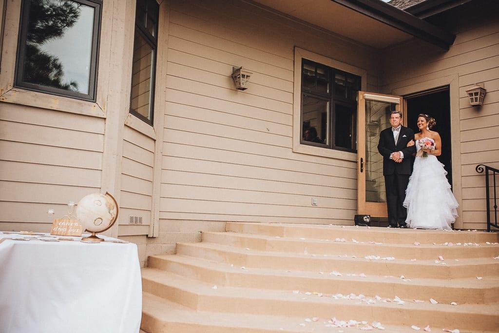 shasta-lake-wedding-photographer-36
