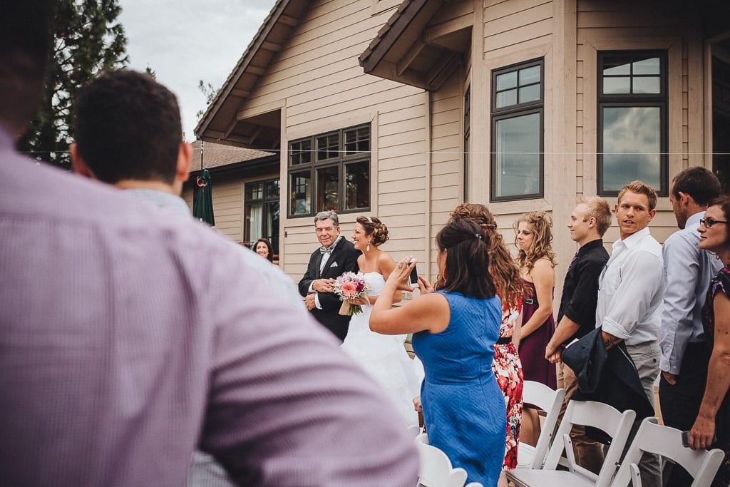 shasta-lake-wedding-photographer-37