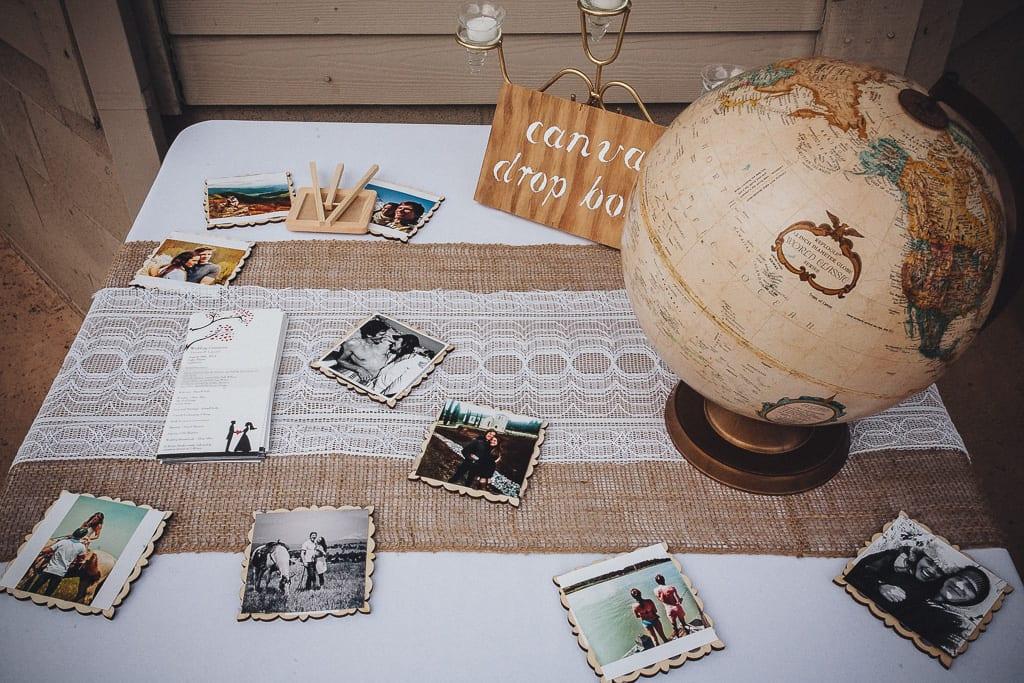 shasta-lake-wedding-photographer-38
