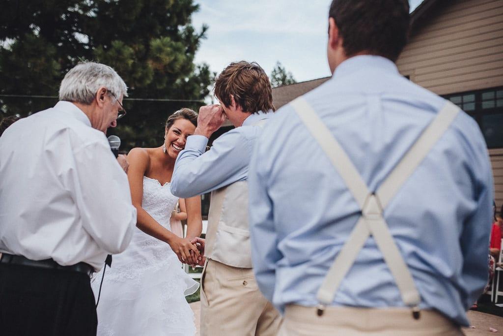 shasta-lake-wedding-photographer-39