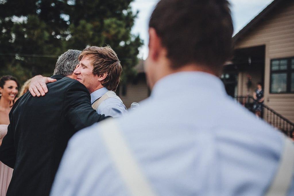shasta-lake-wedding-photographer-41