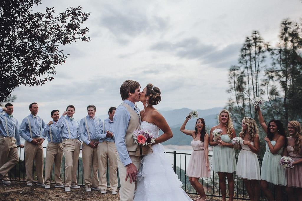 shasta-lake-wedding-photographer-43