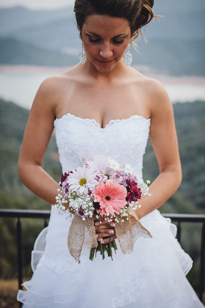 shasta-lake-wedding-photographer-44