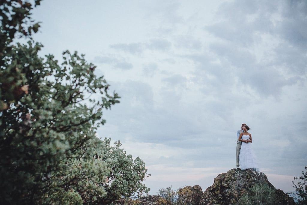 shasta-lake-wedding-photographer-45