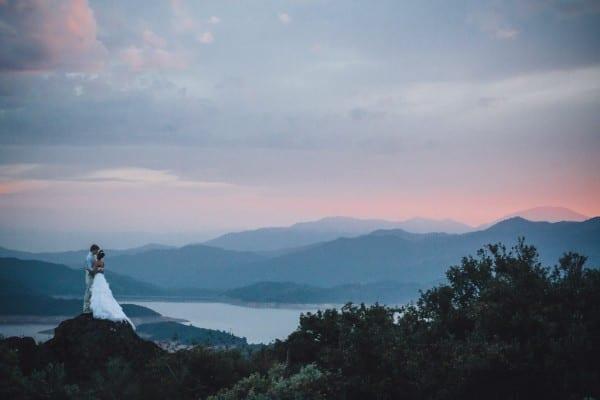 shasta-lake-wedding-photographer-46