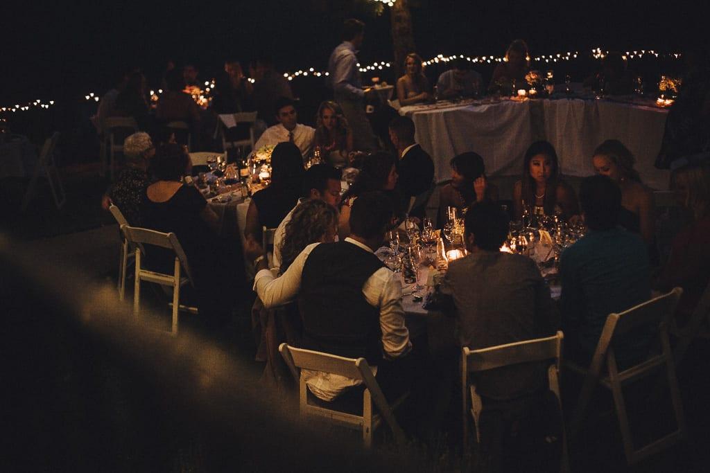 shasta-lake-wedding-photographer-50