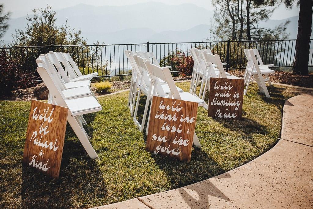 shasta-lake-wedding-photographer-8