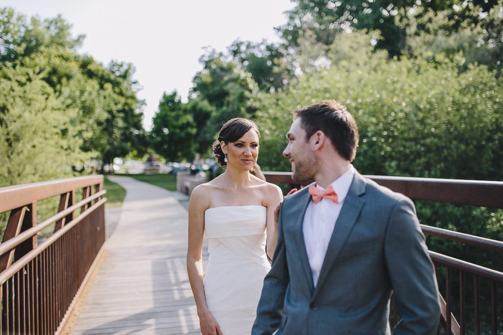 anderson-river-park-wedding-photo-12