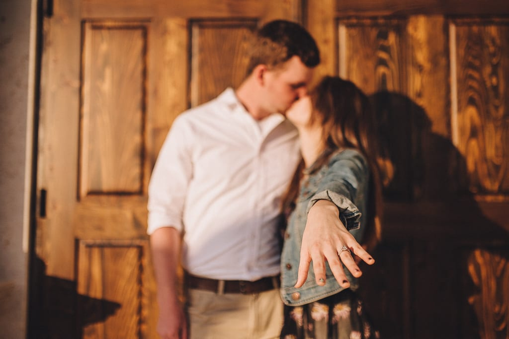 anselmo-vinyards-engagement-photo-20