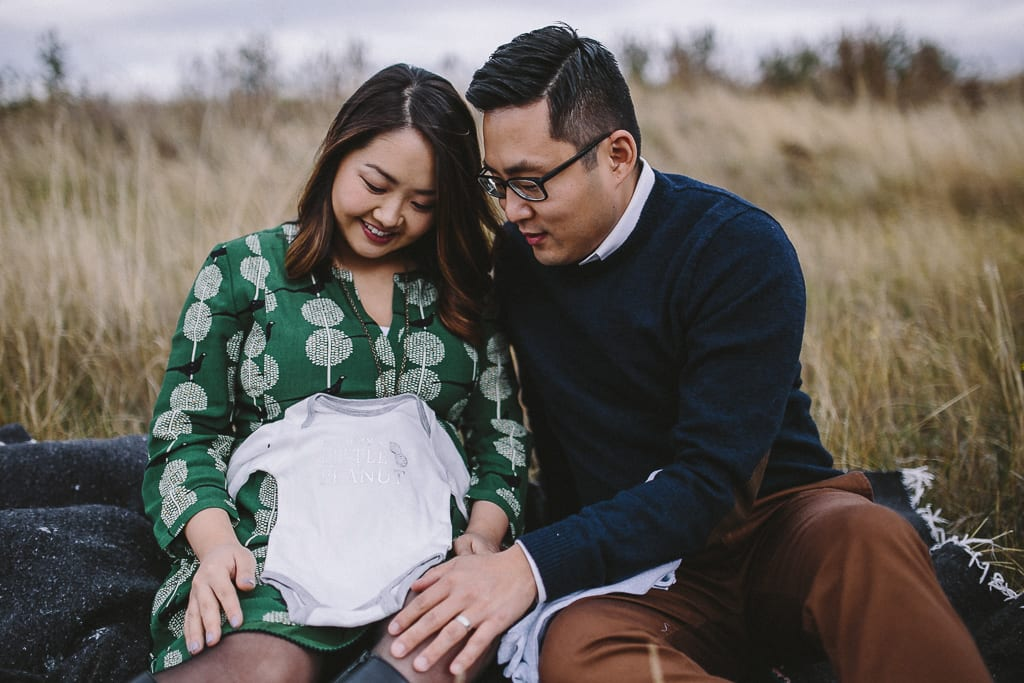 issaquah-wa-family-maternity-photographer-11