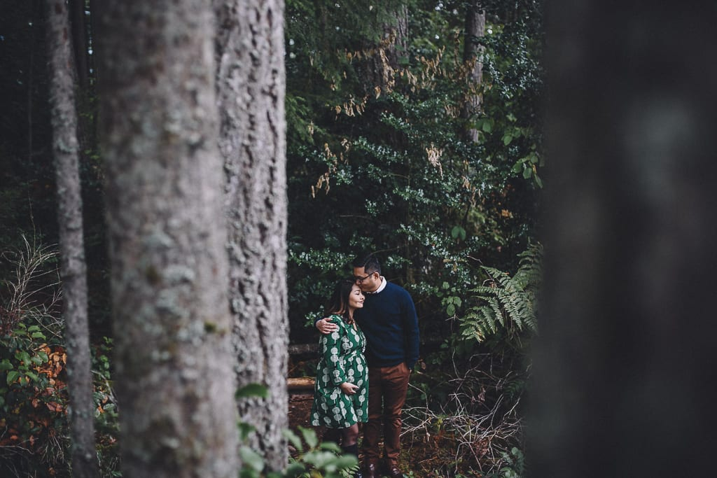 issaquah-wa-family-maternity-photographer-21