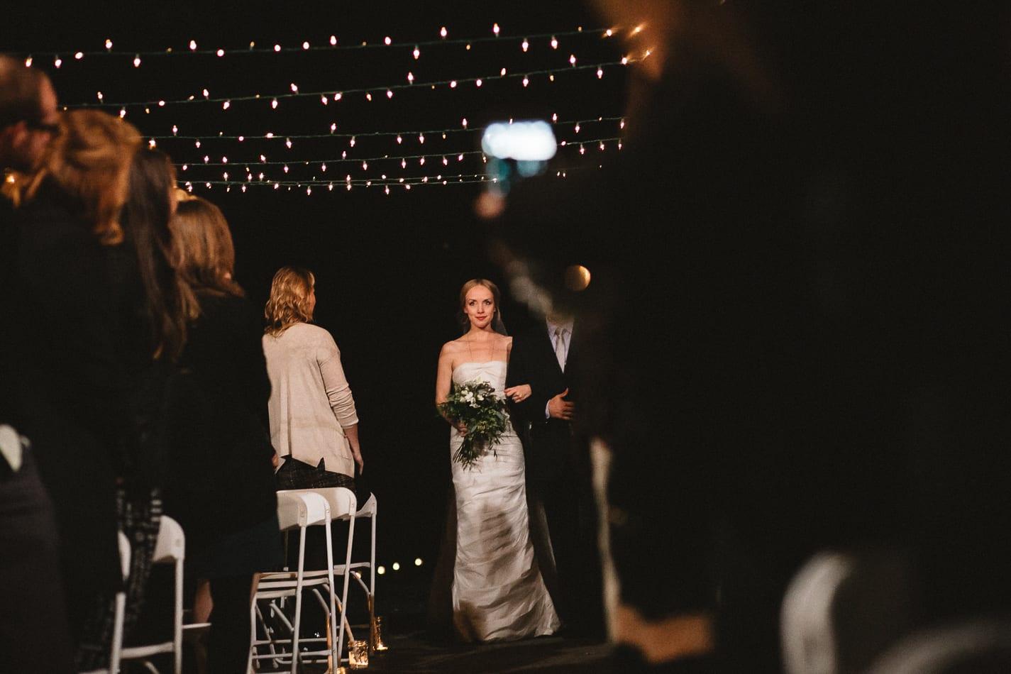 lake-redding-park-diesel-horse-bridge-view202-california-wedding-photographer-15