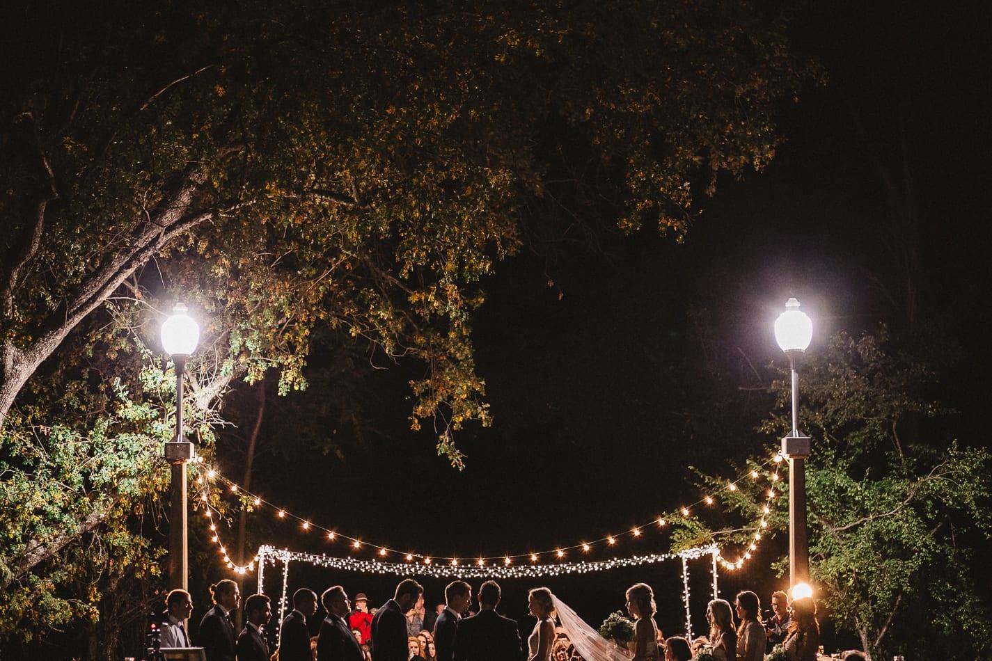 lake-redding-park-diesel-horse-bridge-view202-california-wedding-photographer-19