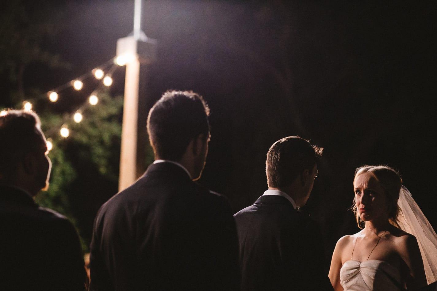 lake-redding-park-diesel-horse-bridge-view202-california-wedding-photographer-21