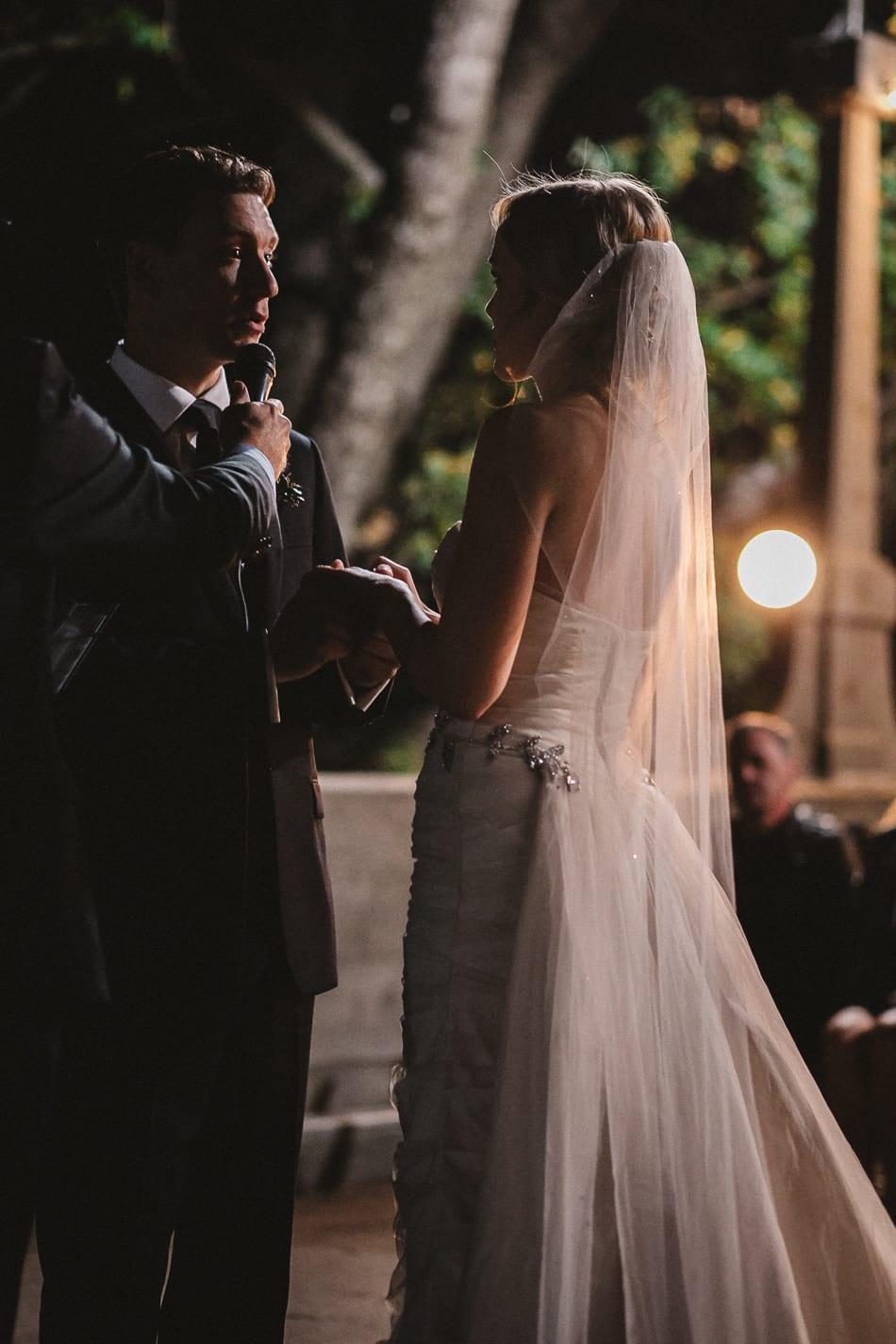 lake-redding-park-diesel-horse-bridge-view202-california-wedding-photographer-22