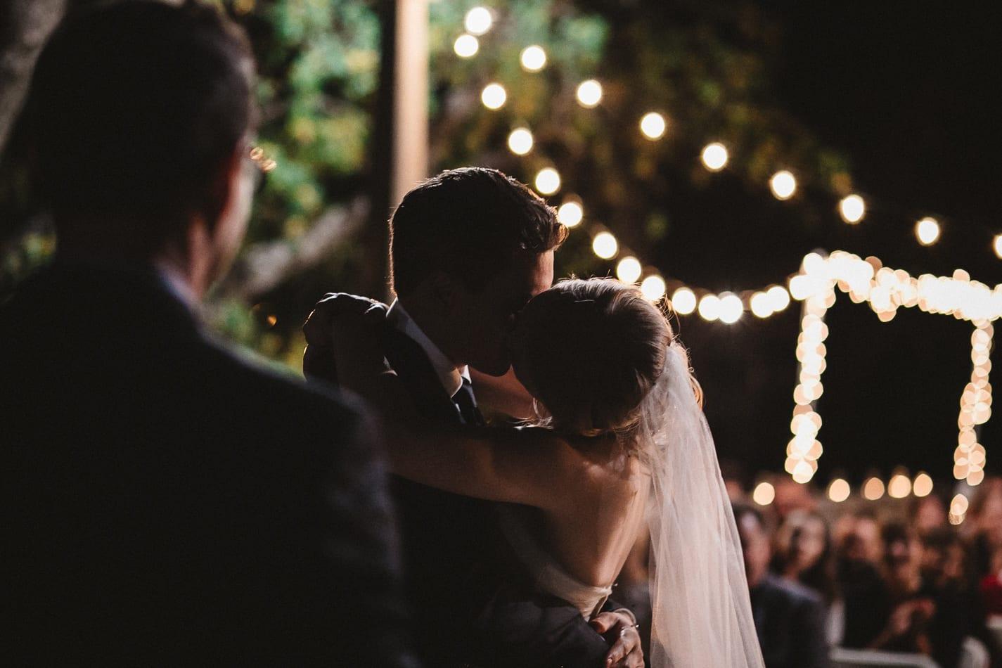 lake-redding-park-diesel-horse-bridge-view202-california-wedding-photographer-23