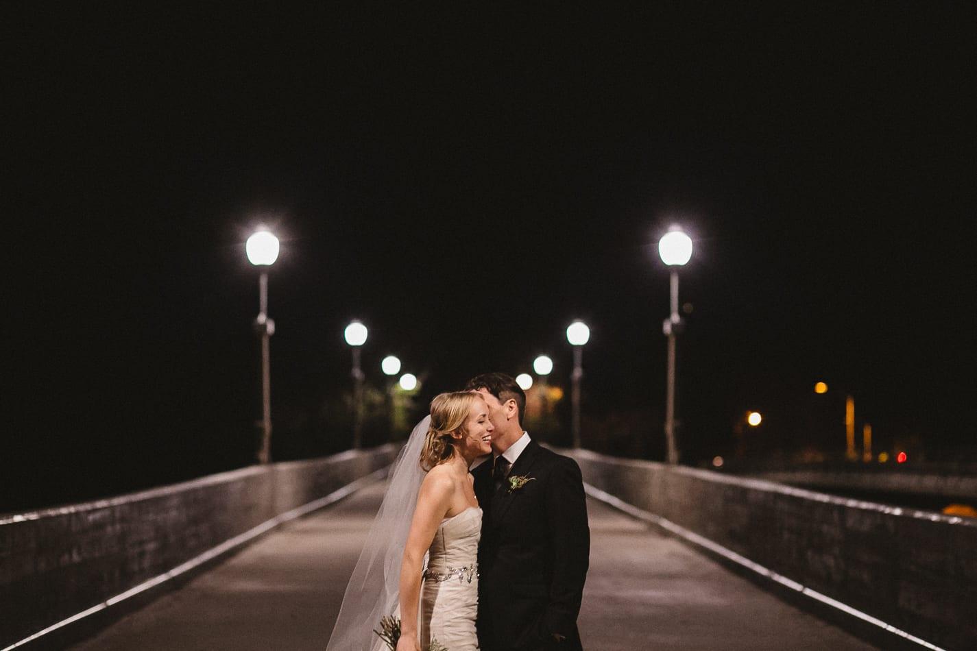 lake-redding-park-diesel-horse-bridge-view202-california-wedding-photographer-24