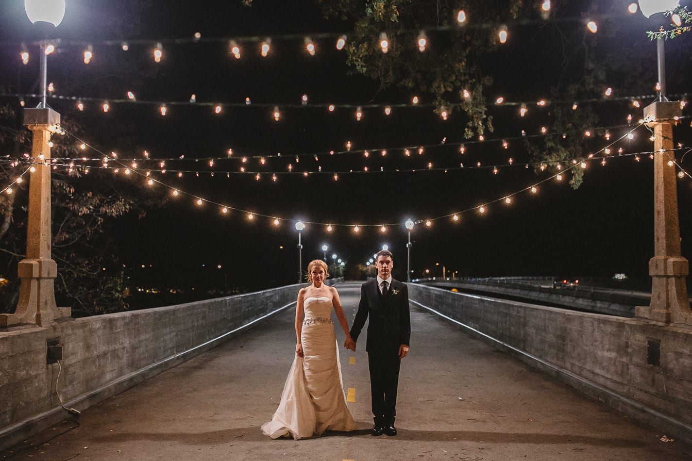 lake-redding-park-diesel-horse-bridge-view202-california-wedding-photographer-26