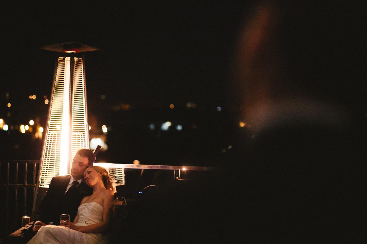 lake-redding-park-diesel-horse-bridge-view202-california-wedding-photographer-29