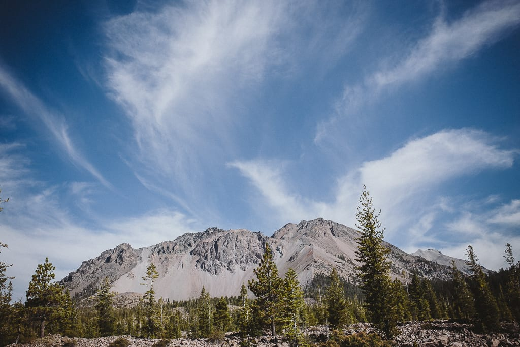 mt-lassen-engagement-photographer-1