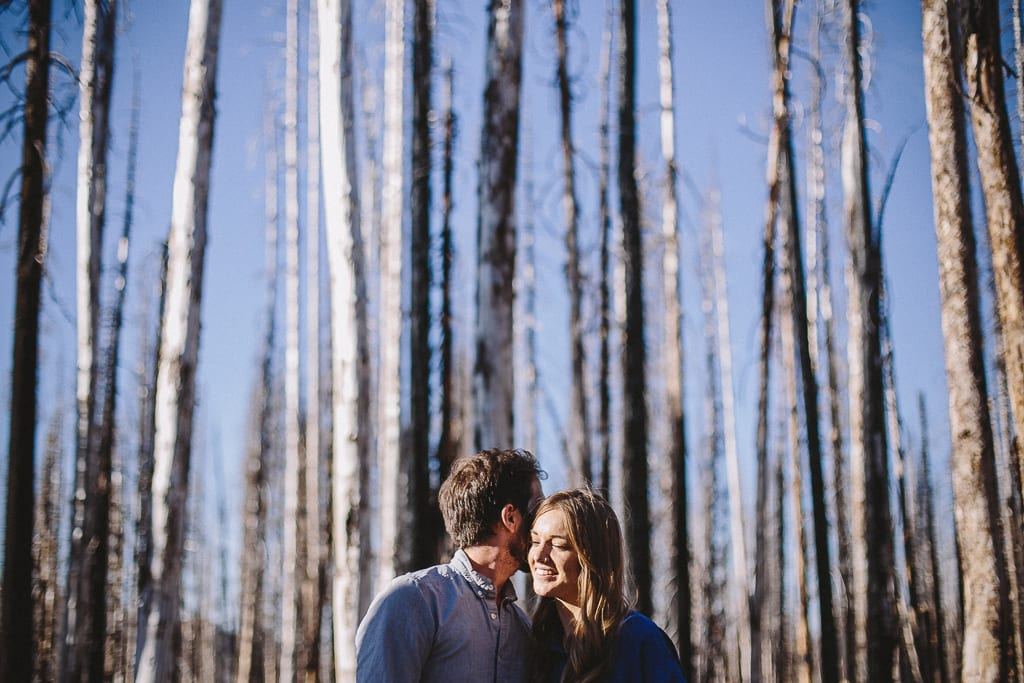 mt-lassen-engagement-photographer-10