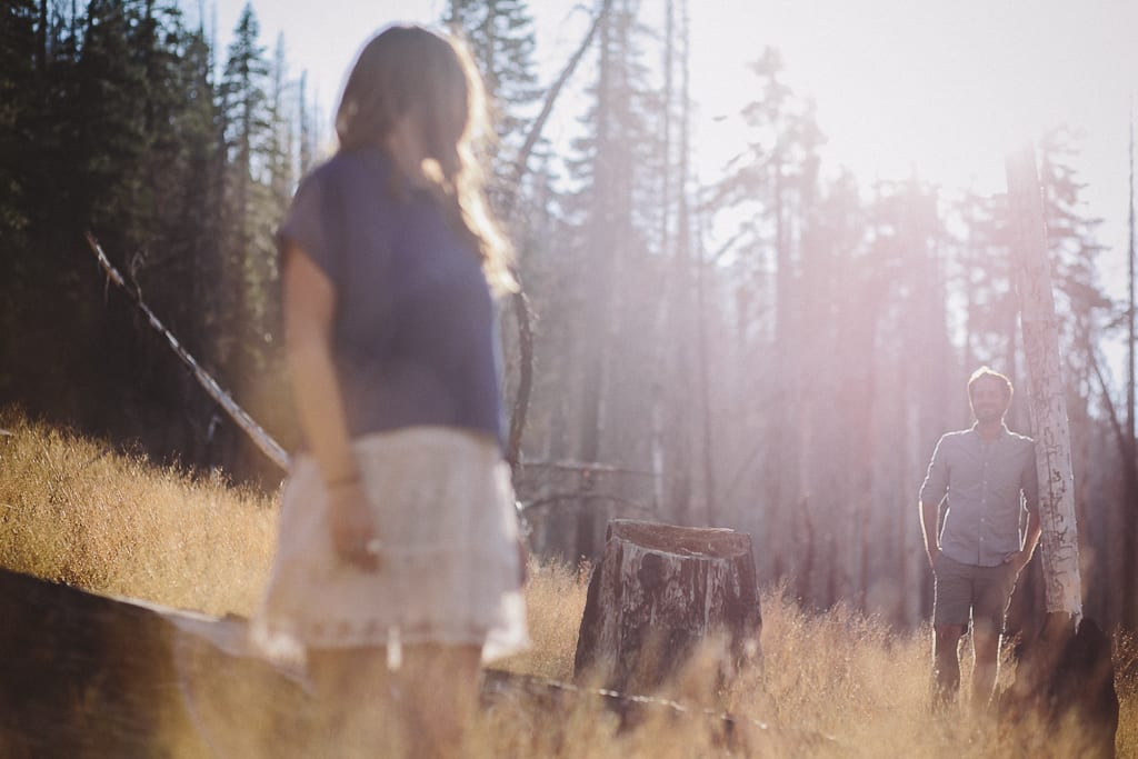mt-lassen-engagement-photographer-11