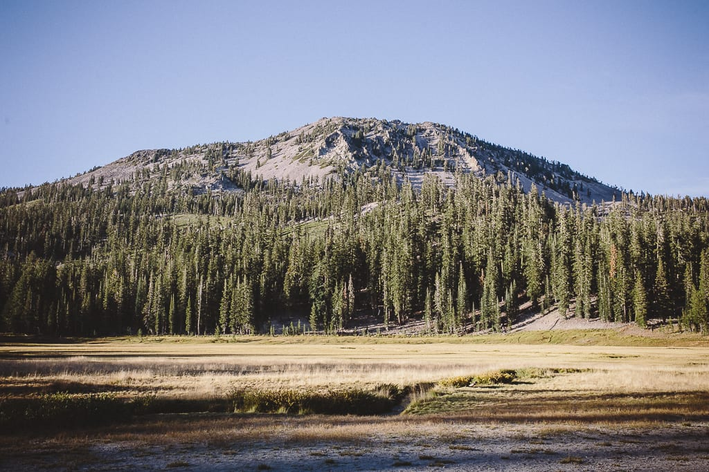 mt-lassen-engagement-photographer-14