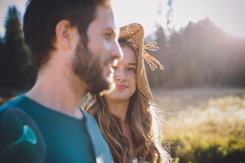 mt-lassen-engagement-photographer-17