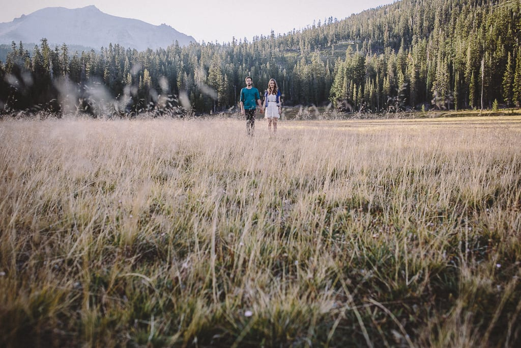 mt-lassen-engagement-photographer-18