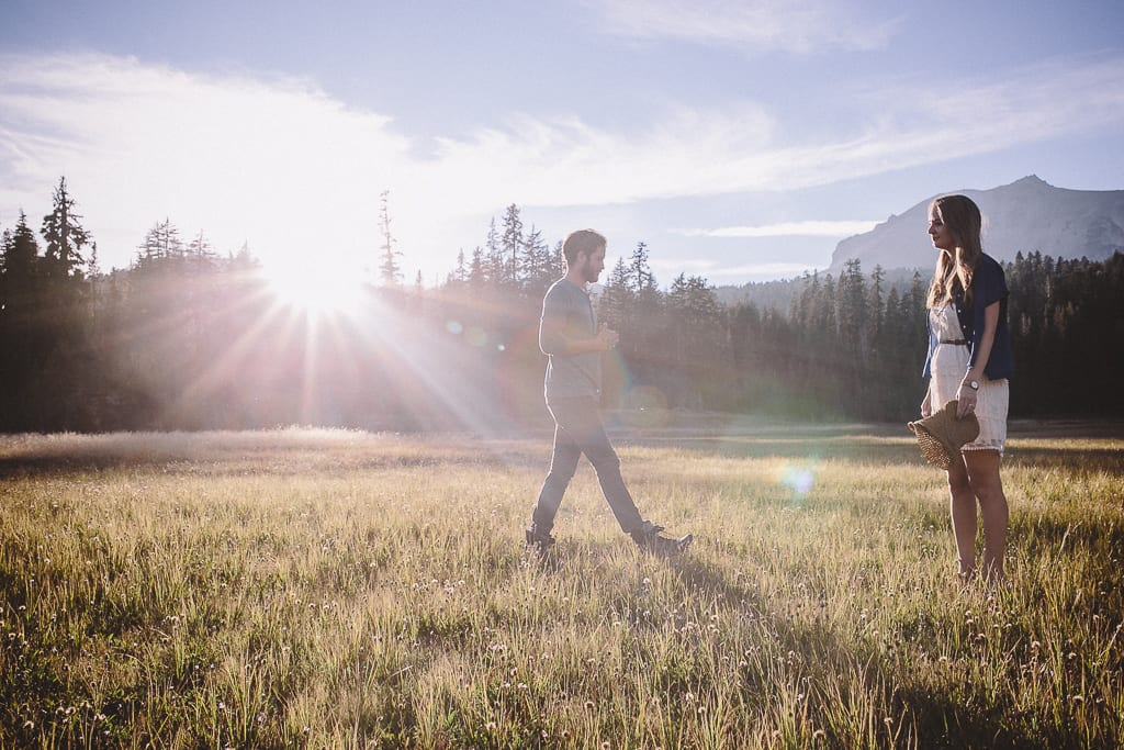 mt-lassen-engagement-photographer-19
