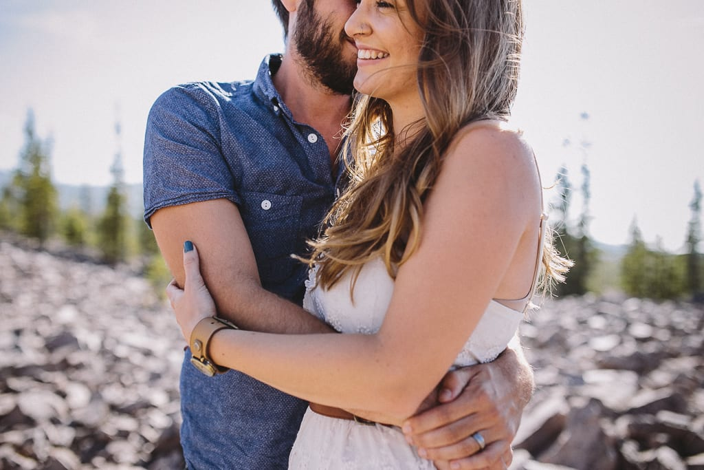 mt-lassen-engagement-photographer-2