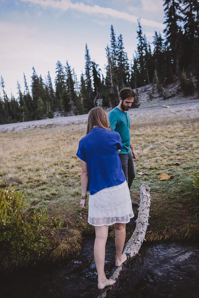 mt-lassen-engagement-photographer-21