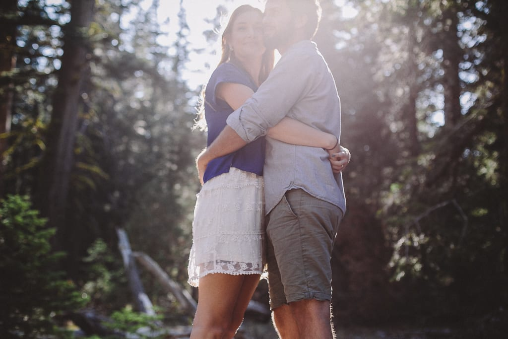 mt-lassen-engagement-photographer-4