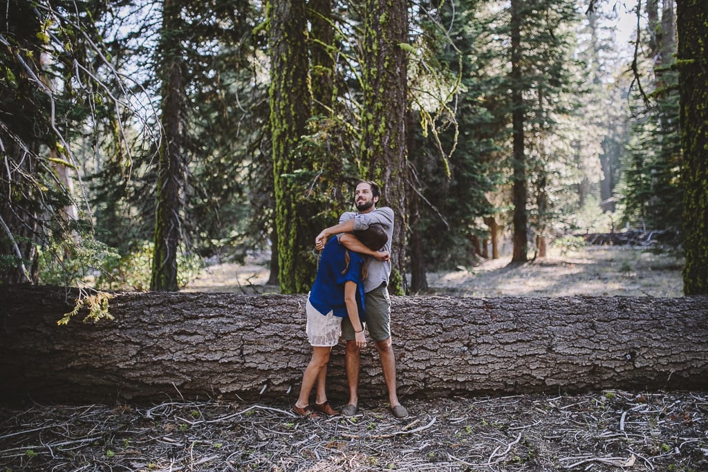 mt-lassen-engagement-photographer-6