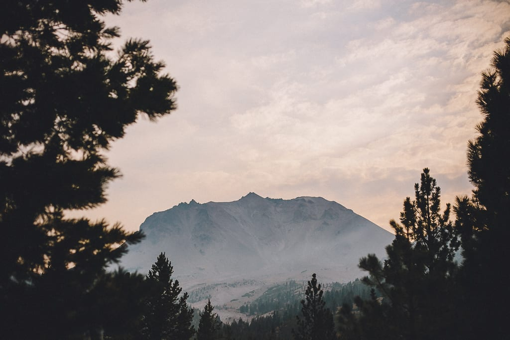 mt-lassen-portrait-lifestyle-adventure-photographer-1