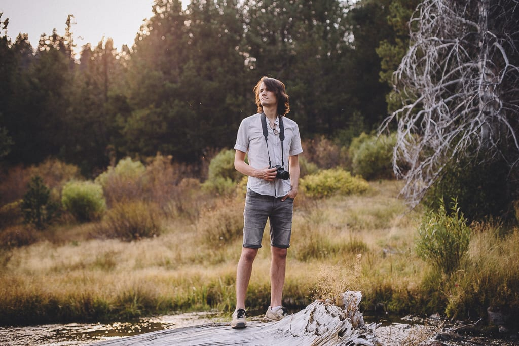 mt-lassen-portrait-lifestyle-adventure-photographer-4