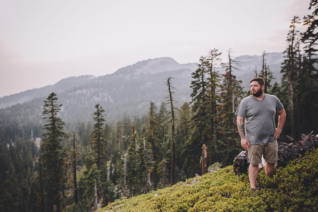mt-lassen-portrait-lifestyle-adventure-photographer-7