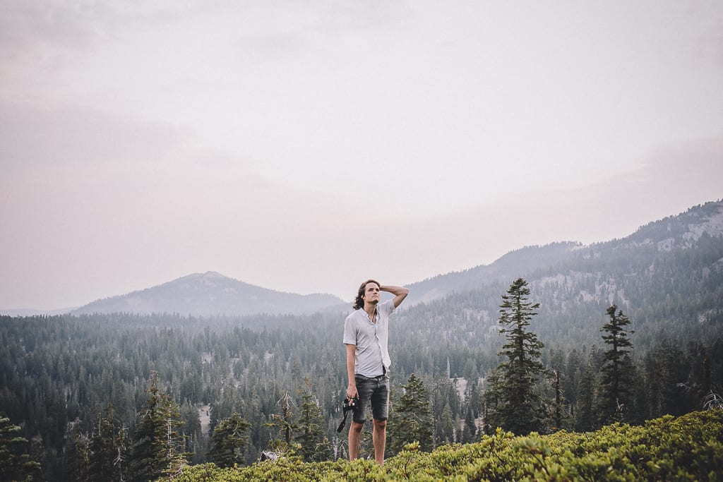mt-lassen-portrait-lifestyle-adventure-photographer-8
