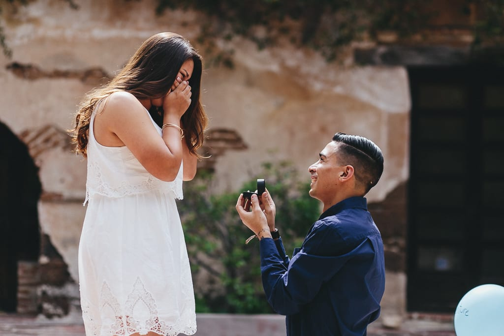pasadena-engagement-photographer-11