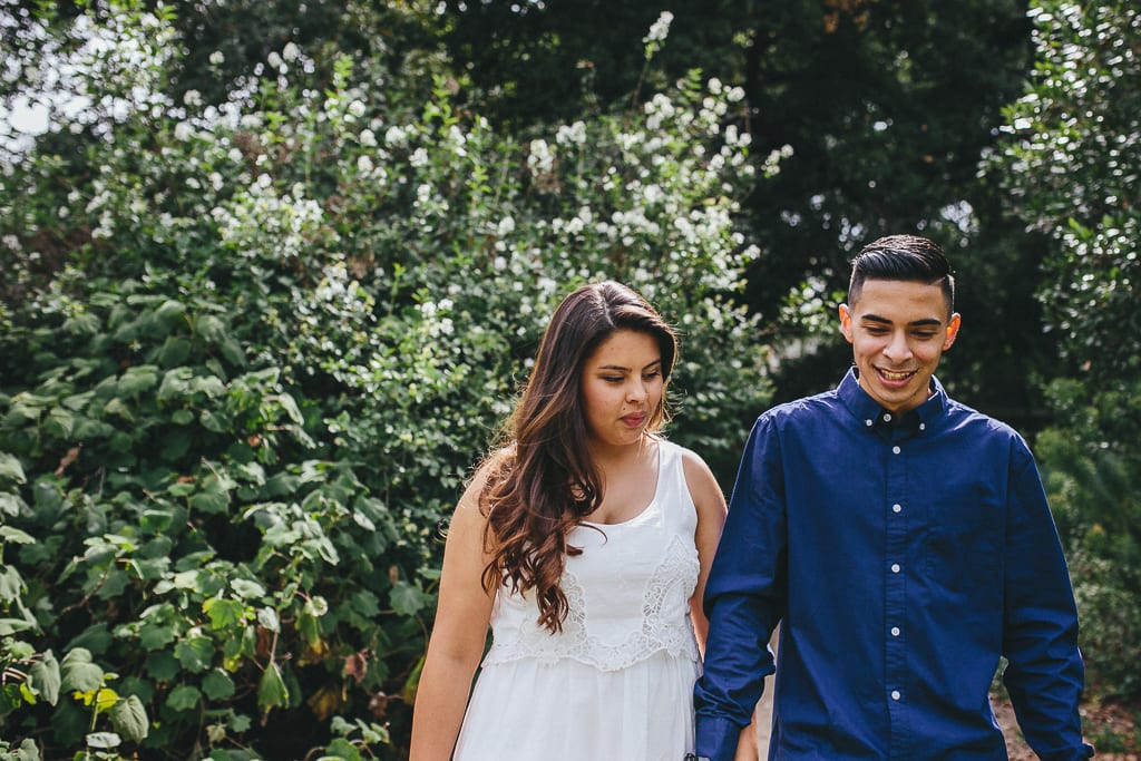 pasadena-engagement-photographer-24
