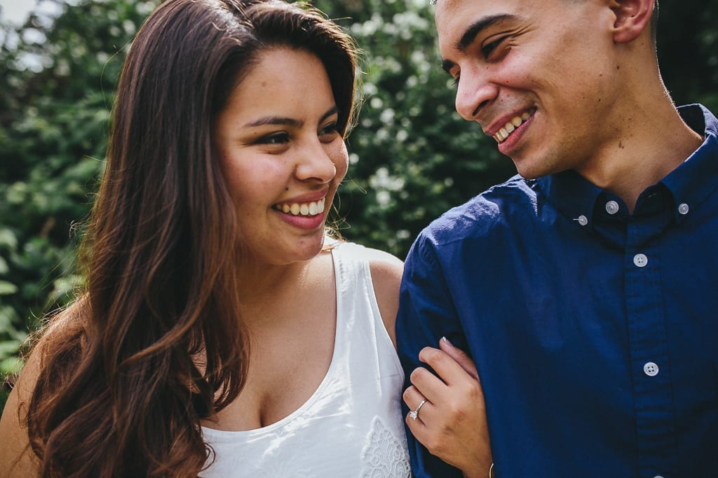 pasadena-engagement-photographer-25